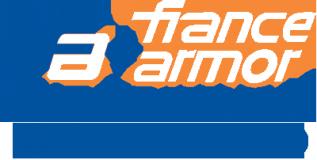logo france armor